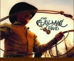 Clay Mac Band