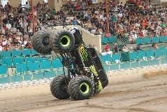 monster_trucks_image2