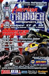 monster_truck_poster
