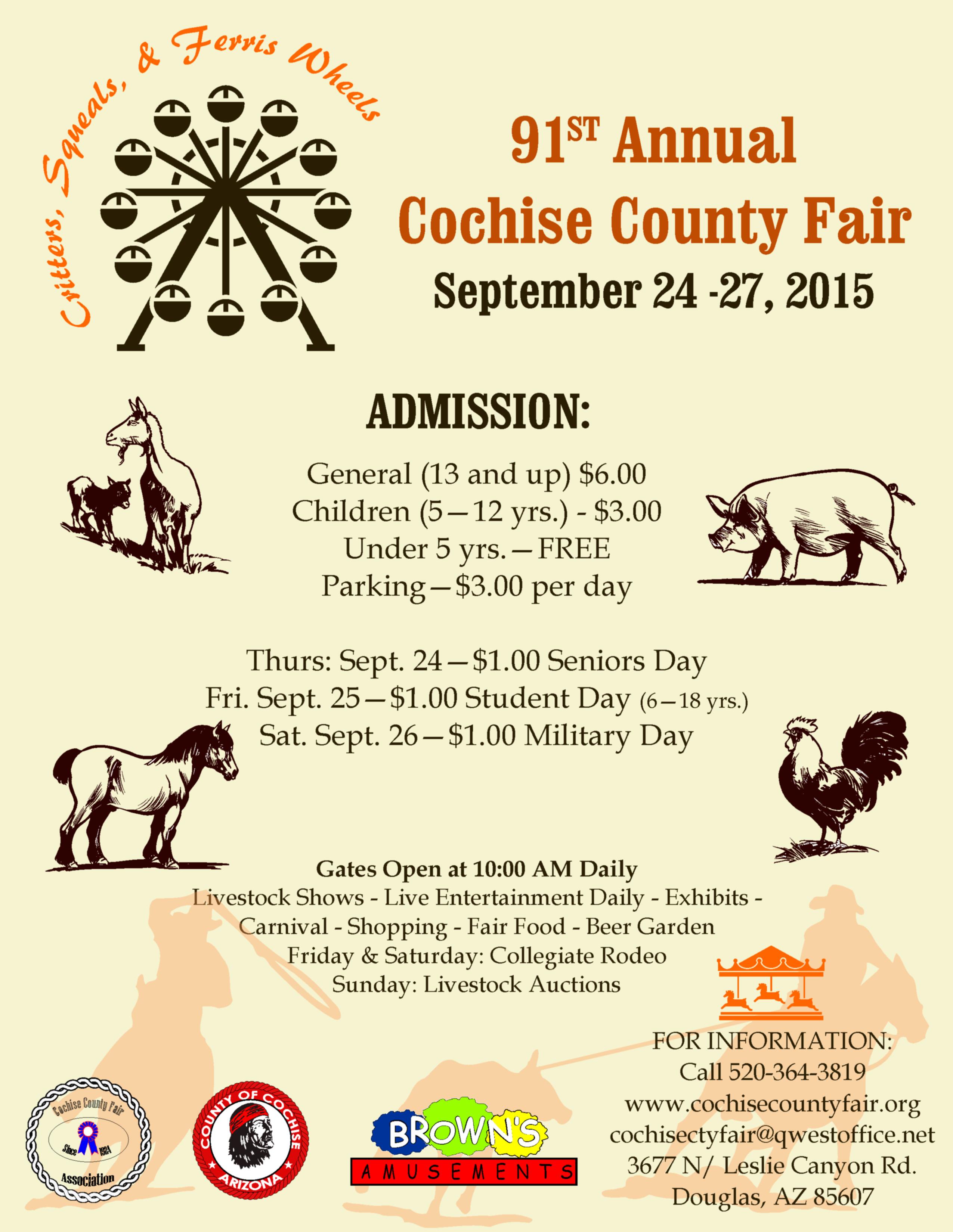 Arizona cochise county cochise - Arizona Cochise County Cochise 43